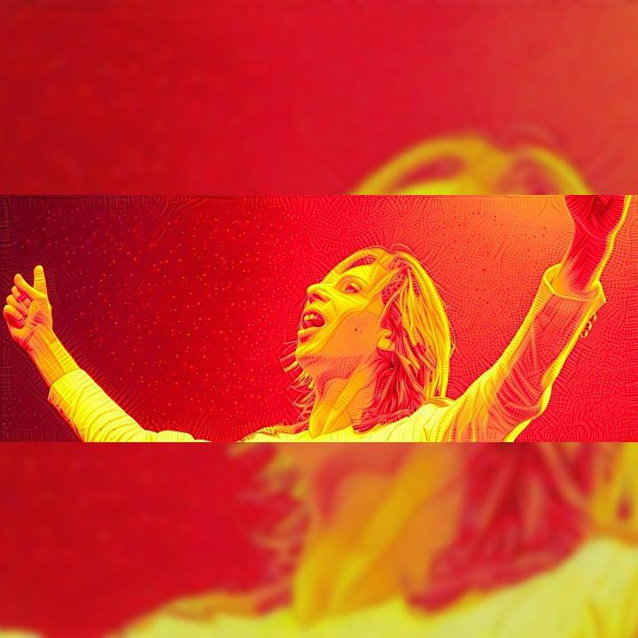 DJ Roger Paiva - Offer Nissim Special 5