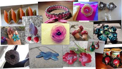 Ηγουμενίτσα: Έκθεση Φωτογραφίας Ακτών και Χειροτεχνημάτων με ανακυκλώσιμα υλικά