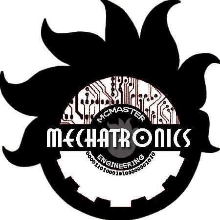 A Z Kalvi Mechatronics Engineering