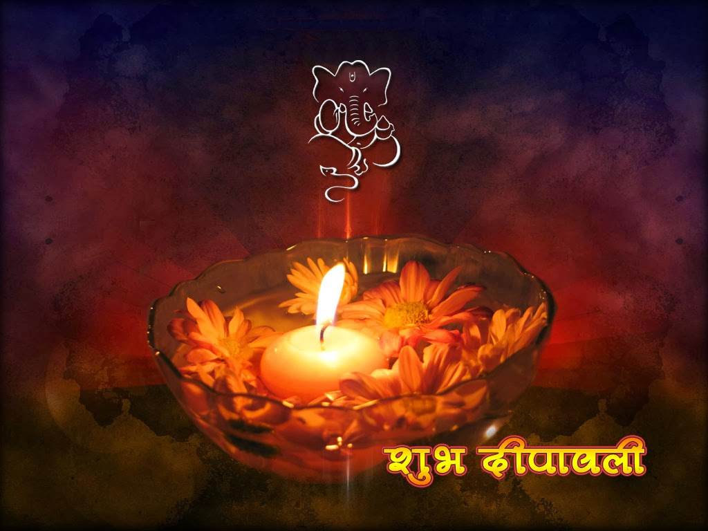 Happy+Deepavali+Best+Wishes+Cards+ +62
