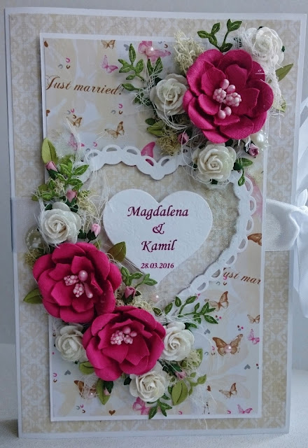 http://swiatnamaste.blogspot.it/2016/03/fan-papieru-czerpanego-marzec.html