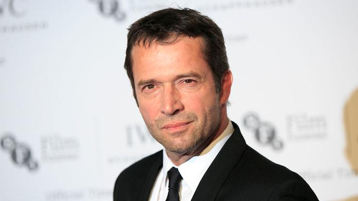 Altered Carbon - James Purefoy, Martha Higareda & Dichen Lachman Join Netflix Series; Miguel Sapochnik to Direct Premiere