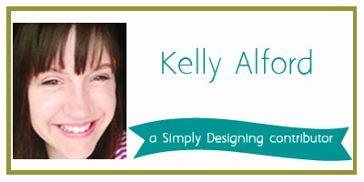 Kelly Alford MealBoard: Meal Planning, Grocery Shopping and Recipe Organization Sanity - in one App! 5