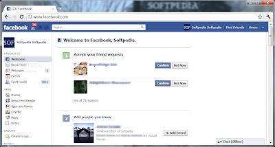 Facebook-Stylist_1%255B1%255D.png
