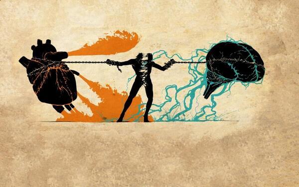 ظاهرة الإلحاد بين التهويل و الحقيقة