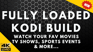 diamond build kodi