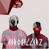 Afrokillerz - Inicio (Afro House) [Download]