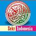 Zekr, Al-Quran Terjemahan DIgital di Linux