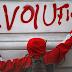 Revoluciones de Julio