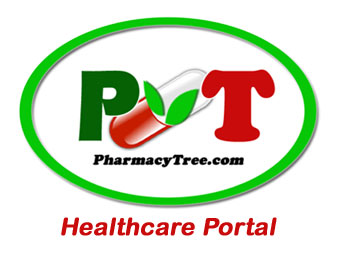Pharmacy Tree