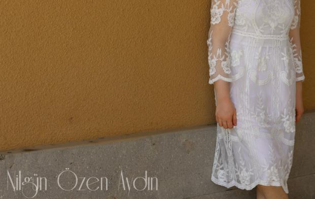 www.nilgunozenaydin.com-moda blogu-fashion blogkadın blogu-dantel elbiseler