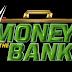 Curiosidade sobre Rey Mysterio e Bayley terem se tornado campeões no Money in the Bank