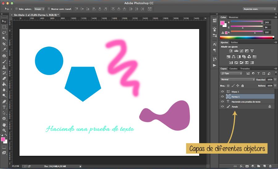 Photoshop1-Introducción-.5