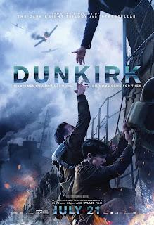 Dunkirk Legendado Online