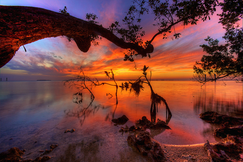 12. Florida Keys - 20 of The Best Places To Watch The Sunset