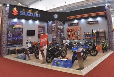 Suzuki_Lampaui-target_Penjualan_GIIAS_2017