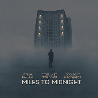 https://cryochamber.bandcamp.com/album/miles-to-midnight