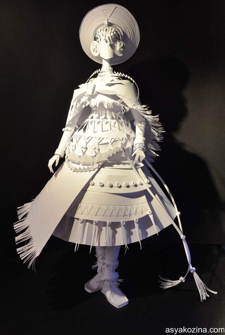31-Paper-Wedding-Dolls-Asya-Kozina-Paper-Clothing-and-Dolls-www-designstack-co