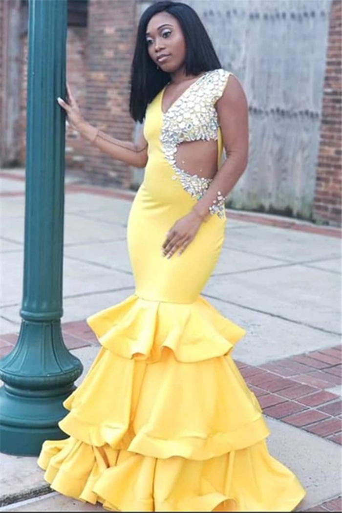 https://www.27dress.com/p/mermaid-v-neck-sexy-sleeveless-cutaway-prom-dresses-109927.html
