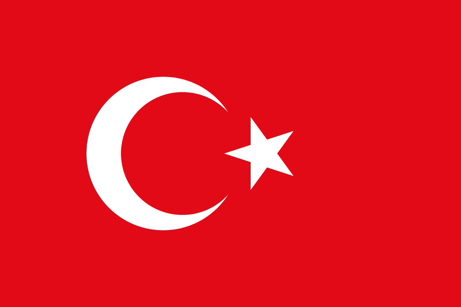 http://carbrandsincurrentproduction.blogspot.com.es/search/label/Turkey