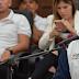 Indeportes Cauca cumplió metas del 2018.