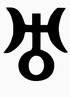 Уран в гороскопе Астрология