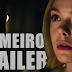 The Vanishing of Sidney Hall | Primeiro Trailer