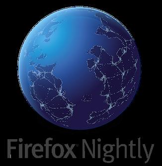 Mozilla 7 windows 64 free 5 bit download firefox