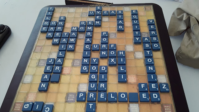 Capgemini Scrabble 2017 28