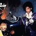 Só hinários! 18 dos principais discos do Prince chegaram ao Spotify