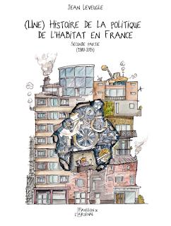 http://la-zad.blogspot.fr/p/blog-page_43.html