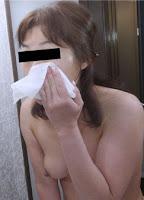 Pacopacomama 040219_063 パコパコママ 040219_063 スッピン熟女 ~陰毛の白髪を見られるよりも恥ずかしい…~ 岡本しおり