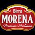 Birre. Birra Morena pluripremiata come miglior birra italiana di categoria