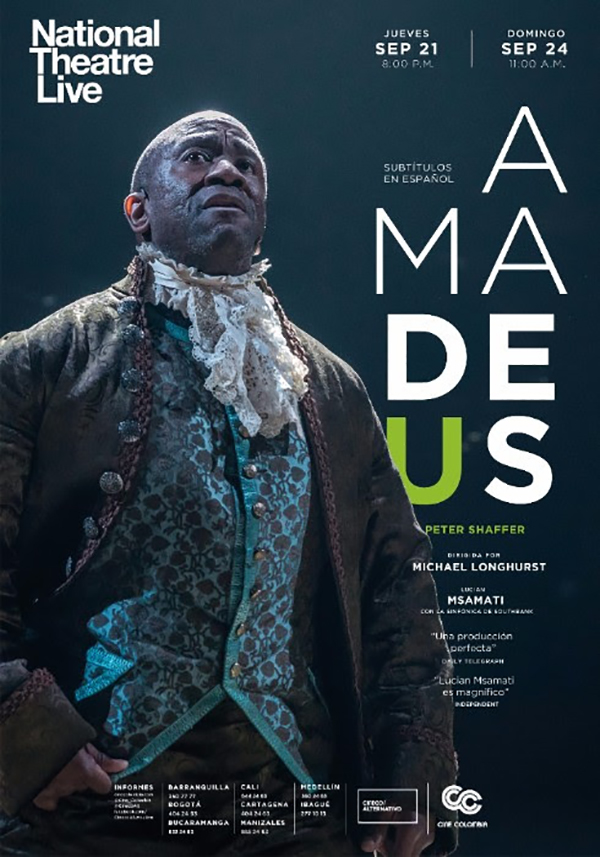 Amadeus-National-Theatre-Live