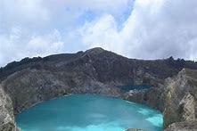 Ini Keunikan Danau Tiga Warna Kelimutu yang Wajib Kita Nikmati