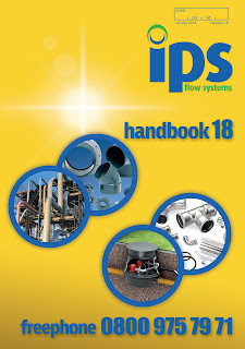 IPS Handbook - The wait is over & we've made a video to shout about it!