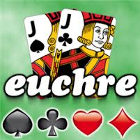 Euchre Group