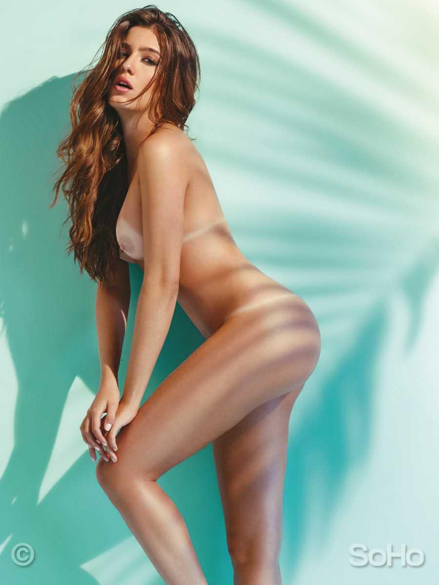 Marcas de bikini 03 - 4 3