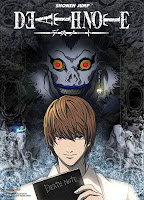 download death note  dari episode 1 sampai 37 sub indo