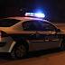 Tuzla: Razbojnici bježali vozilom, pucali na policiju i pokušali ih pregaziti