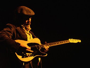 Image result for roy buchanan images