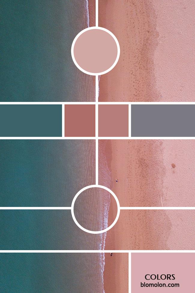 variedad_en_color_moodboards_8
