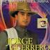 Jorge Guerrero, Escarmenando el caballo: Letra