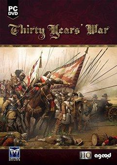 descargar gratis el juego de Thirty Years' War pc full 1 link