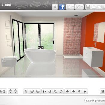 Program Do Projektowania łazienki Zestawienie Najlepszych