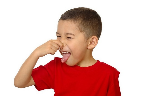 Bau lisan memang sangat tidak menyenangkan dan mengganggu Cara Menghilangkan Bau Mulut Karena Gigi Berlubang