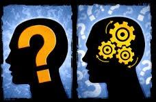 O que significa cognitivo