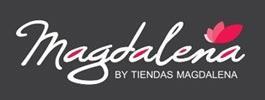 Tiendas Magdalena