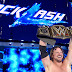 Daftar Juara di WWE [SmackDown Live] (Update 15 Oktober 2016)