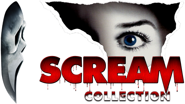 Scream Full Movie Collection Download HD